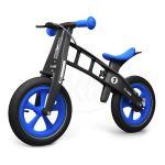 Porovnání ceny First Bike Odrážedlo Limited Edition blue