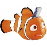 Porovnání ceny Bullyland Pokladnička Nemo