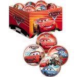 Porovnání ceny Unice Cars Gumový míč 15 cm
