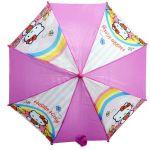 Porovnání ceny Lamps Hello Kitty Deštník