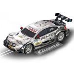 Porovnání ceny Carrera GO Mercedes C-Coupe DTM J.Green
