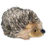 Porovnání ceny Lamps Plyšový ježek 17 cm