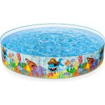 Porovnání ceny Intex 56453 - Bazén Korálový útes 244x46 cm