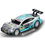 Porovnání ceny Carrera GO! AMG Mercedes C-Coupe DTM