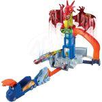 Porovnání ceny Hot Wheels souboj s drakem