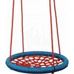 Porovnání ceny Woody Houpací kruh průměr 100cm