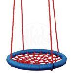 Porovnání ceny Woody Houpací kruh 85cm červený