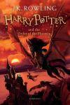 Porovnat ceny Joanne K. Rowlingová Harry Potter and the Order of the Phoenix