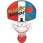 Porovnání ceny Lamps Basketball koš s míčem