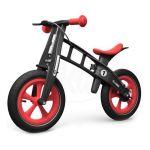 Porovnání ceny First Bike Odrážedlo Limited Edition orange