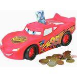 Porovnání ceny Bullyland 2012230 Pokladnička Cars