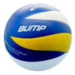 Porovnání ceny Spokey Bump II Volejbalový míč modrý 837405