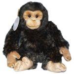 Porovnání ceny Lamps Plyšový šimpanz 32 cm