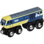 Porovnání ceny Maxim 50505 - Lokomotiva - rychlovlak