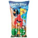 Porovnání ceny Bestway Angry Birds Nafukovací lehátko