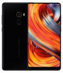 Porovnání ceny Xiaomi Mi MIX 2, 6GB/64GB, Global, Black