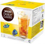 Porovnat ceny Nestlé Kapsule Nescafé NESTEA LEMON 16 ks k Dolce Gusto