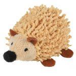 Porovnání ceny Trixie Plyšový ježek 8 cm