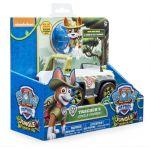 Porovnání ceny Spin Master Paw Patrol Tracker's Jungle Cruiserc