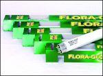 Porovnání ceny Hagen Zářivka Flora Glo T8 - 60 cm 20W