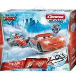 Porovnání ceny Carrera Go Disney Cars Autodráha Ice Drift