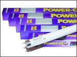 Porovnání ceny Hagen Zářivka Power Glo T8 - 45 cm 15W