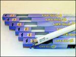 Porovnání ceny Hagen Zářivka Life Glo 2 T8 - 45 cm 15W VÝPRODEJ