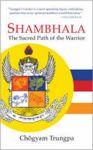 Porovnat ceny Chögyam Trungpa Shambhala : The Sacred Path of the Warrior