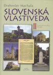 Porovnat ceny Vydavateľstvo Matice Slovenskej, s. r. o. Slovenská vlastiveda II - Trenčianska župa