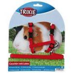 Porovnání ceny Postroj TRIXIE pro morčata 21-35 cm