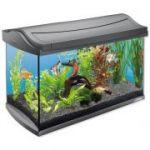 Porovnání ceny Akvárium set TETRA AquaArt 57 x 35 x 30 cm 60l