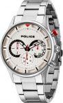 Porovnání ceny Police PL14383JS/04M DRIVER