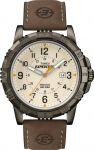 Porovnání ceny Timex T49990 Expedition