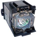 Porovnat ceny Lampa pro projektor DIGITAL PROJECTION HIGHlite 6000, generická lampa s modulem, partno: 111-100