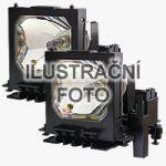 Porovnat ceny Lampa pro projektor DIGITAL PROJECTION TITAN WUXGA 330-P, originální lampový modul (dvojbalení), partno: 109-319