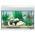 Porovnání ceny Akvárium set Tetra AquaArt bílý 57 x 30 x 35 cm 60l