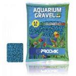 Porovnání ceny Prodac Quartz light blue 2,5 kg