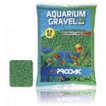 Porovnání ceny Prodac Quartz light green 2,5 kg