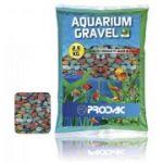Porovnání ceny Prodac Akvarijní písek 2,5 kg MIX