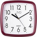 Porovnání ceny Nástěnné hodiny JVD HP615.13