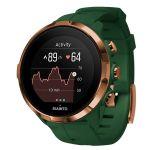 Porovnat ceny hodinky SUUNTO Spartan Sport Wrist HR Forest Special Edition