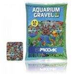 Porovnání ceny Prodac Quartz mixed colors 2,5 kg