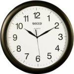 Porovnání ceny Hodiny Secco S TS8002-17