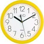 Porovnání ceny Nástěnné hodiny JVD HP612.12