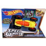Porovnání ceny Hot Wheels Speed Winders Tornádo Twisted Backflip