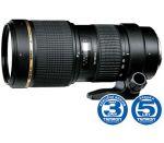 Porovnání ceny Objektiv Tamron SP AF 70-200mm F/2.8 Di LD pro Nikon (IF) Macro