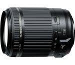 Porovnání ceny Tamron AF 18-200mm F/3.5-6.3 Di II pro Sony