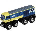 Porovnání ceny MAXIM - Lokomotiva rychlovlak 50505
