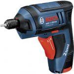 Porovnání ceny Aku šroubovák Bosch Professional GSR MX2DRIVE 06019A2100, 3.6 V, 1.3 Ah, Li-Ion akumulátor