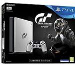 Porovnání ceny SONY PlayStation 4 1TB - černý + Gran Turismo Sport Speciální edice + That's You + PS Plus 14 dní (PS719909767)